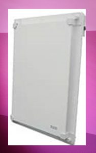 Best wall mounted electric heater Amaze 250ss