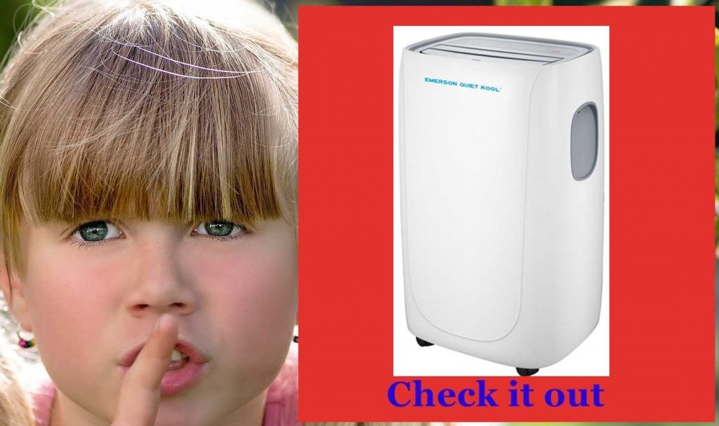 best portable air conditioner brand buying guide