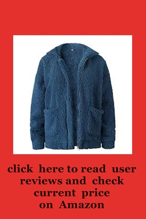 This image has an empty alt attribute; its file name is Gifts-for-women...ECOWISH-Womens-jacket-coat-2.jpg